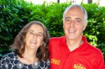 Thumbnail image for Latest news and prayer letter from our BMS World Mission partners Mark and Andrea Hotchkin in Chad