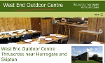 Thumbnail image for Youth Residential, West End Outdoor Centre, 3 – 5 April