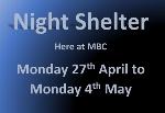 Thumbnail image for Night Shelter
