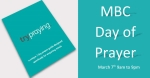 Thumbnail image for Try Praying – a novel approach to prayer for both those that do and those that don't