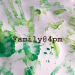 Thumbnail image for Family @ 4 – from creepy crawly caterpillars to well earned tea breaks, Monday to Friday a snapshot of life at 4pm