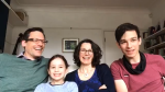 Thumbnail image for SUNDAY 24th, CHURCH AT HOME… WATCH AGAIN BY FOLLOWING OUR DEDICATED LINKS