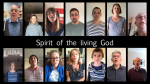 Thumbnail image for CHURCH AT HOME, 31 May, PENTECOST. Catch up or watch the whole service again here
