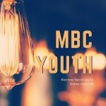 Thumbnail image for An update from Abi Tilley on how MBC's youth work has adapted to lockdown