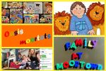 Thumbnail image for Family at Moortown – Oasis – Moortots: some facts, some stats and some prayer for the future