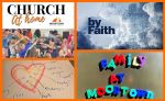 Thumbnail image for Catch up with Church at Home/Family at Moortown. Sunday 13th September – BY FAITH – Abel