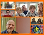 Thumbnail image for BY FAITH… Catch up links to CHURCH at HOME/FAMILY at MOORTOWN, Sunday September 6th