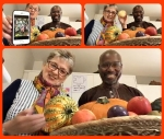 Thumbnail image for October 4th, Church at Home & Family at Moortown – Harvest Sunday. ALL CATCH UP LINKS