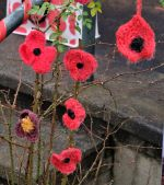 Thumbnail image for Church at Home – November 8th, Remembrance Sunday live from MBC, Catch up links here