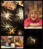 Thumbnail image for Remember, remember the 5th of November… Moortots Bonfire Night party brightens up the first day of lockdown 2
