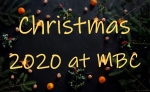 Thumbnail image for Christmas 2020 at MBC – the full programme