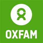 Thumbnail image for Our local OXFAM shop is looking for volunteers, could you spare just a few hours a week?