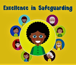Thumbnail image for Safeguarding – connecting well. Session 2, 21 August.